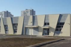 STU MTF Trnava